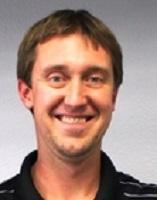 Phil A. Morrow, P.T., MPT, CSCS