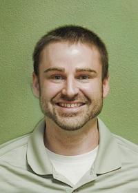 Trevor M. Watts, DPT, OSC, CSCS