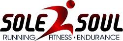 Sole2Soul-logo-2