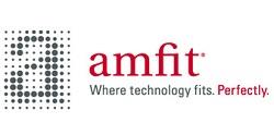 amfit logo