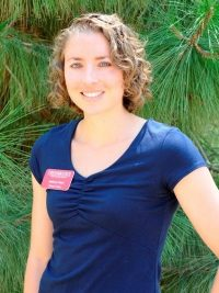 Kat Vietti, MS, R.D., CNSC